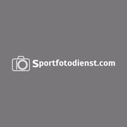 sportfotodienst.com